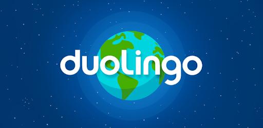 Duolingo: Learn Languages Free pc screenshot