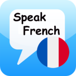 French Grammar - Learn French Offline for pc icon