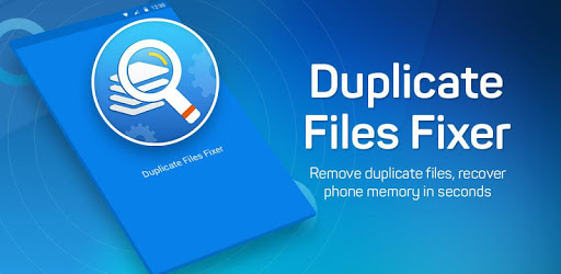 Duplicate Files Fixer and Remover pc screenshot