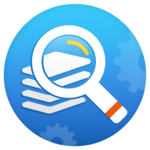 Duplicate Files Fixer and Remover icon