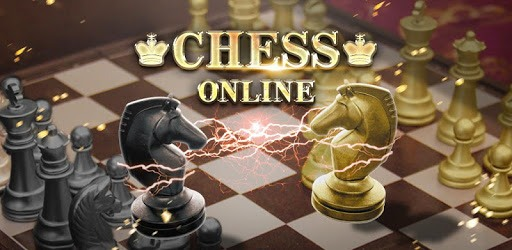 Chess Kingdom: Free Online for Beginners/Masters pc screenshot