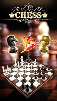 Chess Kingdom: Free Online for Beginners/Masters APK screenshot 1