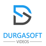 DURGASOFT Videos icon
