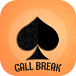 Call Break Classic icon