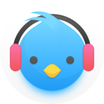 Lark Player —— YouTube Music & Free MP3 Top Player icon
