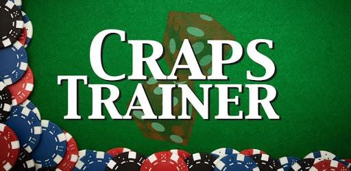 Free Online Craps Trainer