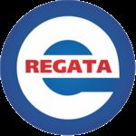 e-regatta online sailing game FOR PC