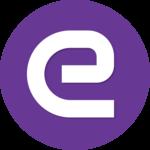 e-estekhdam icon