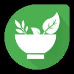 Herbs Encyclopedia icon