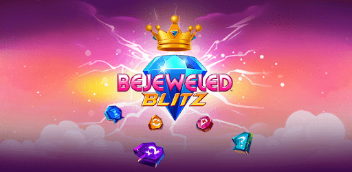 Bejeweled Blitz pc screenshot