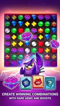 Bejeweled Blitz APK screenshot 1
