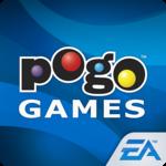 POGO Games icon