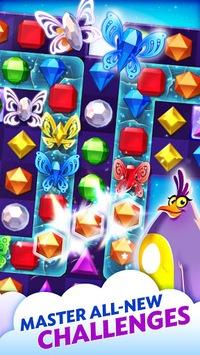 Bejeweled Stars: Free Match 3 APK screenshot 1