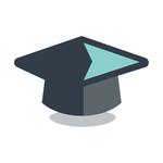 Navigate Student icon