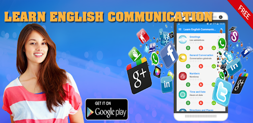 Learn English Communication - Awabe pc screenshot