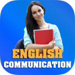 Learn English Communication - Awabe icon