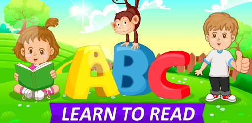 Monkey Junior: Learn to read English, Spanish&more pc screenshot