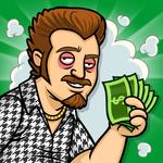 Trailer Park Boys: Greasy Money FOR PC