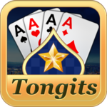 Tongits Plus for pc icon