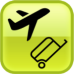 Easy Travel Planner - Free FOR PC