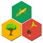 Farm Calculators icon