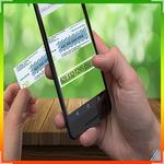 Ethio Telecom in Easy Modeኢትዮ ቴሎኮምን በቀላሉ(በአዲሱ ቅናሽ) icon