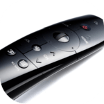 Easy Universal TV Remote icon