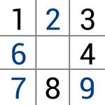 Sudoku.com APK icon