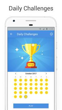 Sudoku.com APK screenshot 1