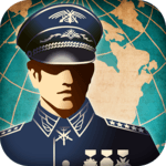 World Conqueror 3 APK icon