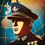 World Conqueror 4 for pc icon