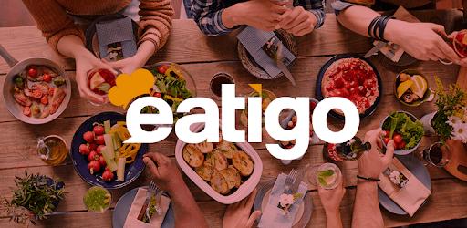 eatigo – discounted restaurant reservations pc screenshot