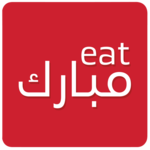 Eat Mubarak - Online Food Delivery icon