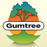 Gumtree Poland icon