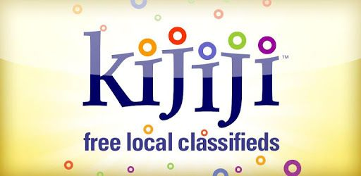 Kijiji: Buy, Sell and Save on Local Deals pc screenshot