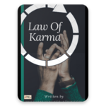 Law Of Karma icon