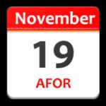 Igbo Calendar icon