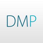 DynaMed Plus icon