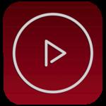 MP3 Player, YouTube Music, FM - TuMusic icon