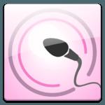 My Ovulation Calculator icon