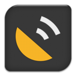 GPS Status & Toolbox icon