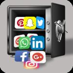 LOCKnow - Applock - Unlock Fingerprint & Password icon