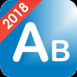 Big Font - Change Font Size icon