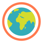 Ecosia Browser - Fast & Green APK icon