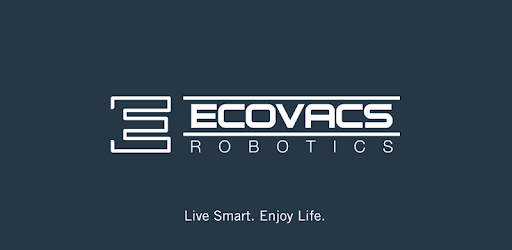 ECOVACS pc screenshot