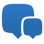 Edmodo for Parents APK icon