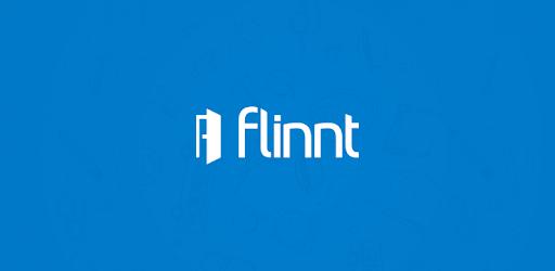 Flinnt pc screenshot