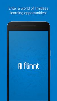 Flinnt APK screenshot 1