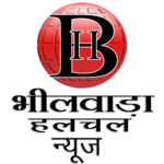 Bhilwara Halchal icon