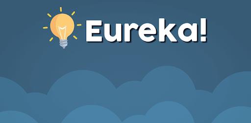 Eureka Quiz Game Free - Knowledge is Power pc screenshot